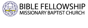 Bible Fellowship MBC